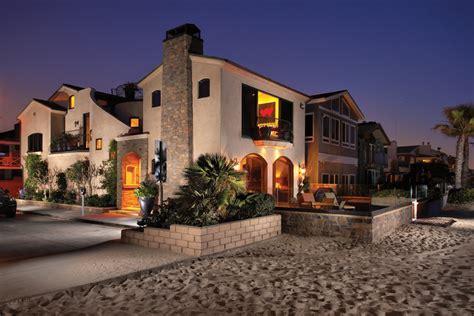 portobello house newport 6410 w oceanfront in newport for lease danny