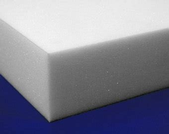 thick upholstery foam upholstery foam 3 thick 24 wide x 72 long
