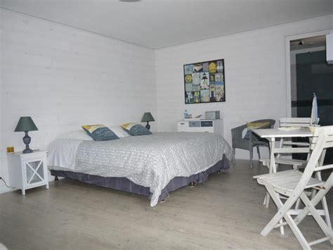 chambre d hotes 17 chambre d h 244 tes 224 st sulpice de royan 10 personnes