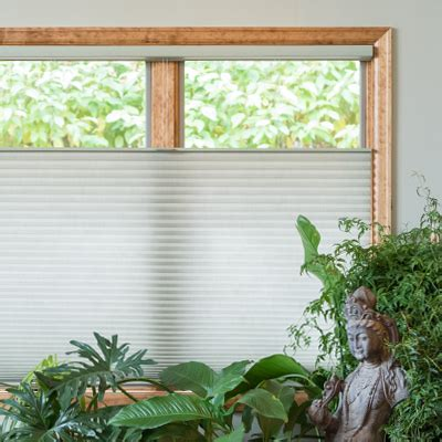 cherry creek shade and drapery window treatments denver rocky mountain shutters
