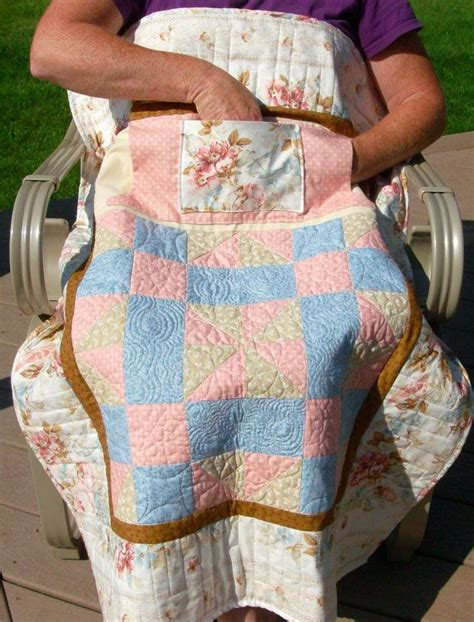 Handcrafted Quilts For Sale - best 25 handmade quilts for sale ideas on