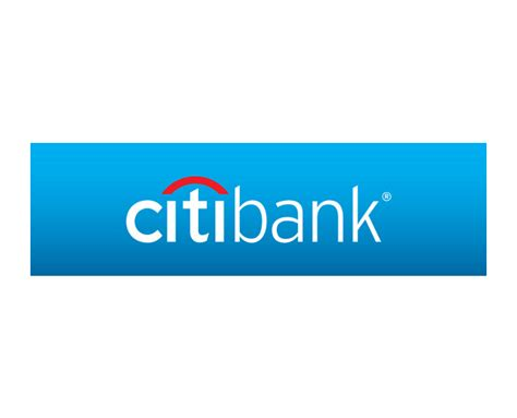 coti bank direct interviews in citibank hiring for freshers