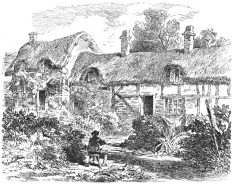 Cottage Dictionary Cottage Definition Etymology And Usage Exles And