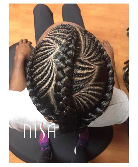 i want to see hairstyles on ghana braids interesting informations you don t know for ghana hair braids