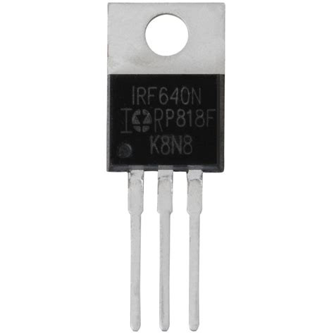 transistor mosfet irf640n transistor mosfet irf640n 28 images chinaglobaltrader sell irfp150n irfu9024 irfu9014 mosfet