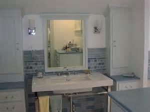 bagni per cer vernice per piastrelle bagno arredo bagno classico jpg