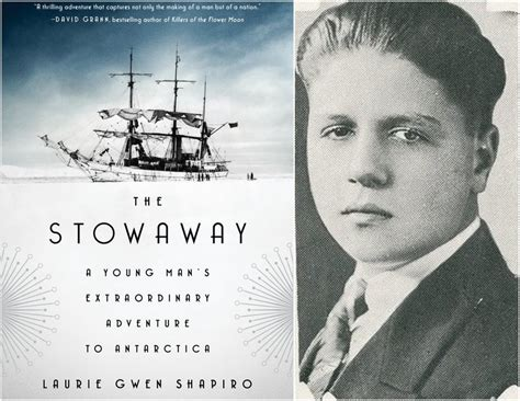 the stowaway a s extraordinary adventure to antarctica books 17 nyc locations in the stowaway a s