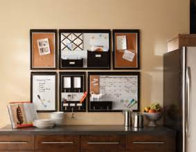 Office Wall Organizer Ideas Walsh Discusses Office Organizing And Answers An Unclutterer S Question Unclutterer