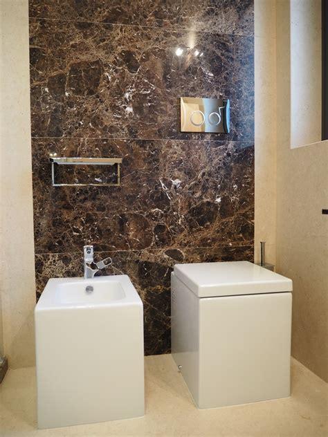 bagni in marmo moderni bagni moderni marmo sweetwaterrescue