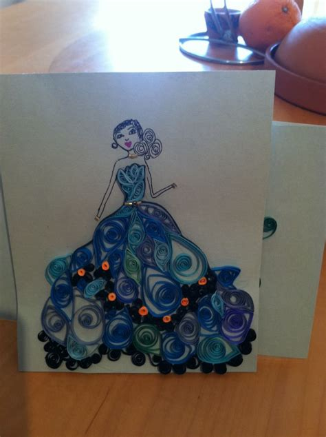 quilling girl tutorial 468 best images about quilling ideas tips tutorials on
