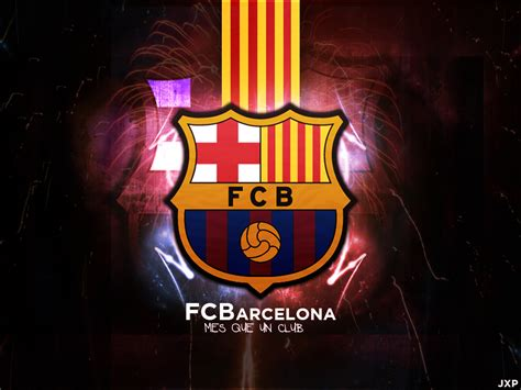 Nike F C Barcelona fc barcelona foto 2016