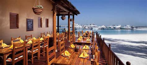 restaurant veranda la veranda restaurant italian restaurant in dubai