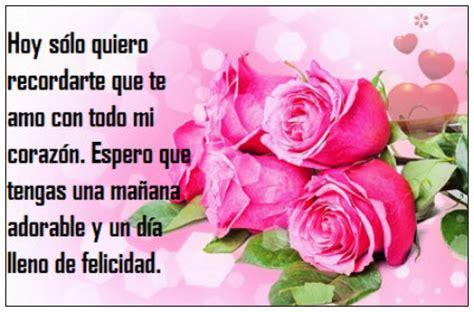imagenes de amor para mi novia con rosas frases con flores de amor imagenes para celular
