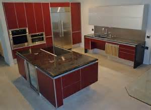 Accessible Kitchen Design Wheelchair Accessible Kitchen By Design Buildersuniversal Design Style