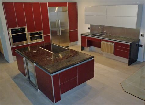 wheelchair accessible kitchen design wheelchair accessible kitchen by design builders