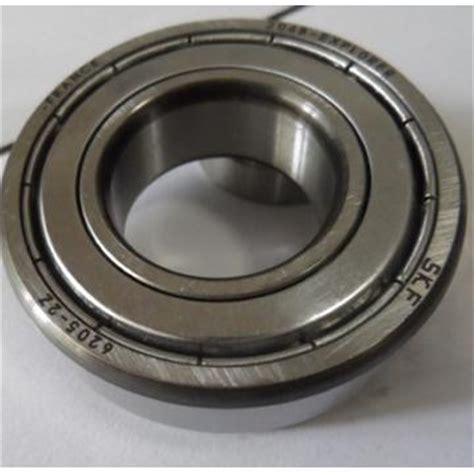 Bearing 6206 Zz Asb 6206 zz groove bearing 6206 zz bearing 30x62x16 jinan yuelong bearing co ltd