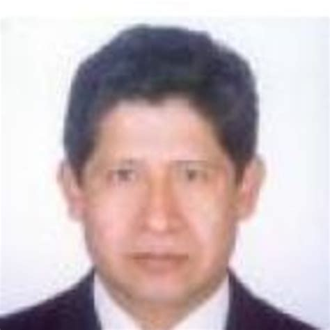 Is An Msc Better Than An Mba by Fernando Le 243 N Ponce Mba Msc E Ing Quimico Sisemex