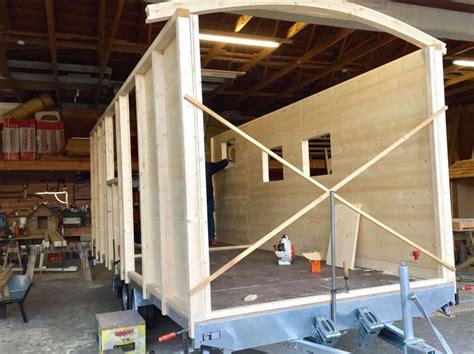 tiny haus bauen container haus mieten container haus studio design