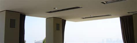 infratech comfort infratech comfort heaters outdoorpatioheat com