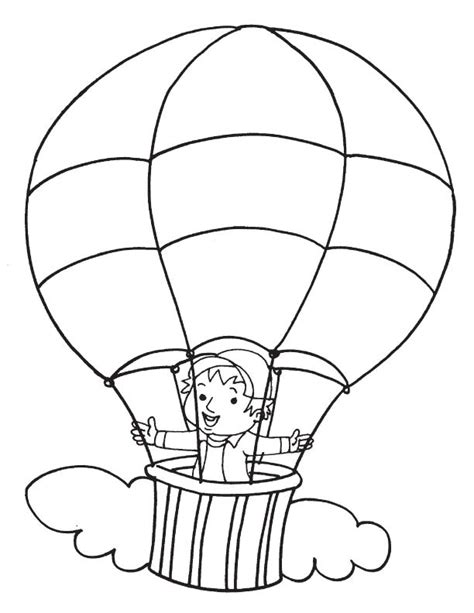 coloring pages balloon boy balloon boy coloring sheets alltoys for