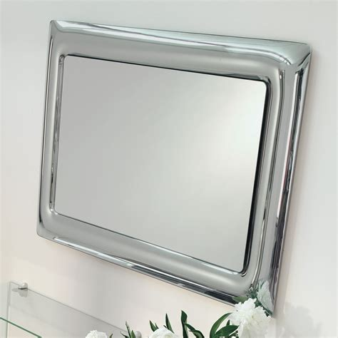 mensola ingresso mobili ingresso moderni con specchiera e mensola flexi 19