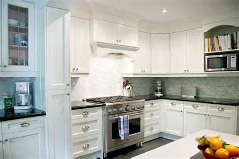 self assemble kitchen cabinets cool affordable kitchen
