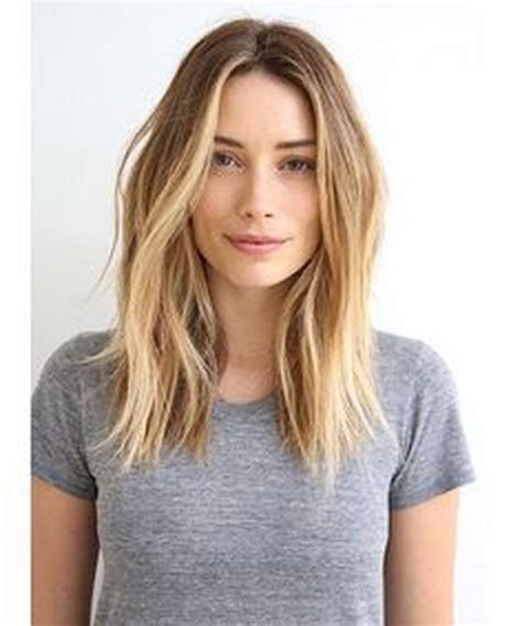 new hair colours 2015 new hair color trends 2015