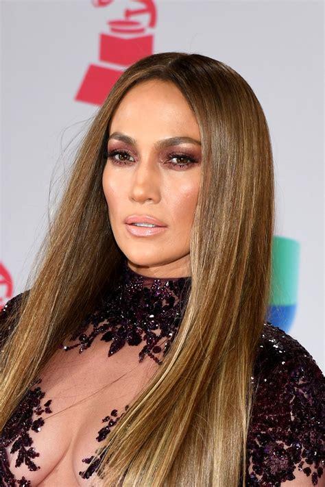 color mechas jennifer lopez 2016 tiger eye hair is the hot new celebrity hair trend