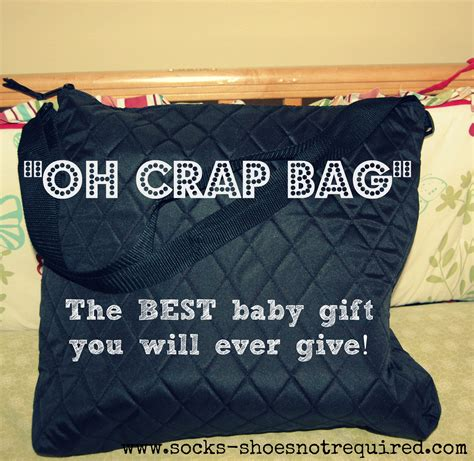 best baby shower gift best baby shower gifts oxsvitation