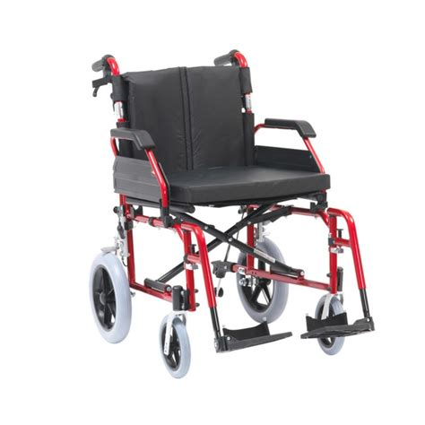 Light Weight Wheel Chairs by Drive Enigma Xs Standard Transit Lightweight Wheelchair