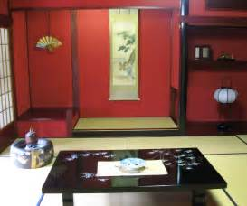 japanese home interior japanese interior design interior home design