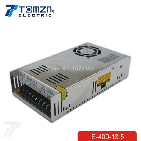 Switching Power Supply 5v Dc Output 5 A 25watt 400w 13 5v 30a single output switching power supply for led smps ac to dc in switching power