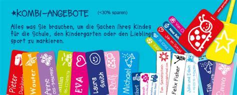 Sticker Mit Namen Bestellen by Namensetiketten B 252 Geletiketten Aufkleber