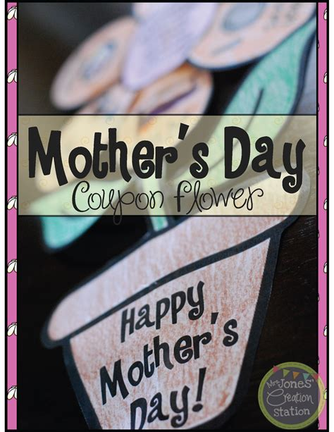 day easy crafts s day crafts gift ideas great for preschool
