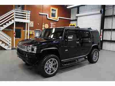 buy car manuals 2006 hummer h2 electronic throttle control service manual manual 2006 hummer h2 roof removal service manual remove front speaker grille