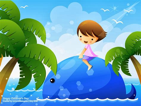 wallpaper for children all new wallpaper cute kids wallpaper children game