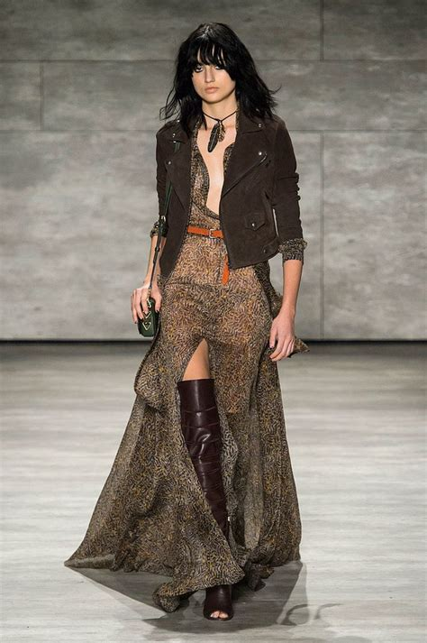 In Runway Looks Frillr Its The Frills That Count by Best 25 Fall 2015 Trends Ideas On Fashion