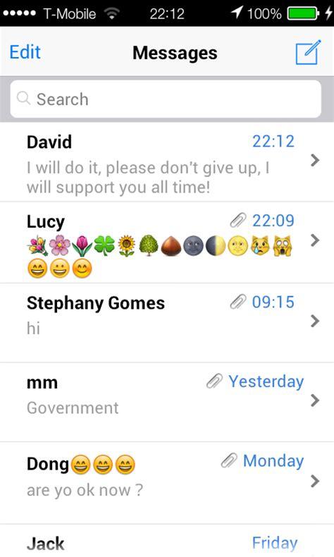 boat browser license key apk download messages 7 v2 0 apk dapur apk