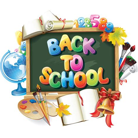 back to school welcome to the back to school countdown organized home