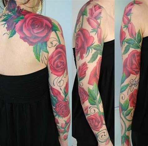 badass tattoos for women 19 best images about tattoos on