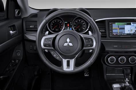 mitsubishi lancer sportback interior 2010 mitsubishi lancer ralliart mitsubishi sport hatch