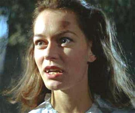 film horror lucy dracula 1958 horror film wiki
