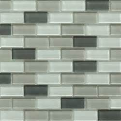tiling patterns kitchen: subway tile pattern design ideas for kitchen and bathroom subway tile
