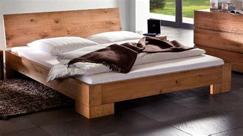 stauraum bett 100x200 18 best betten beds images on beds bedding