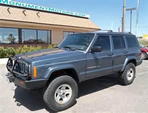 bumper trim moldings for 2001 jeep sport