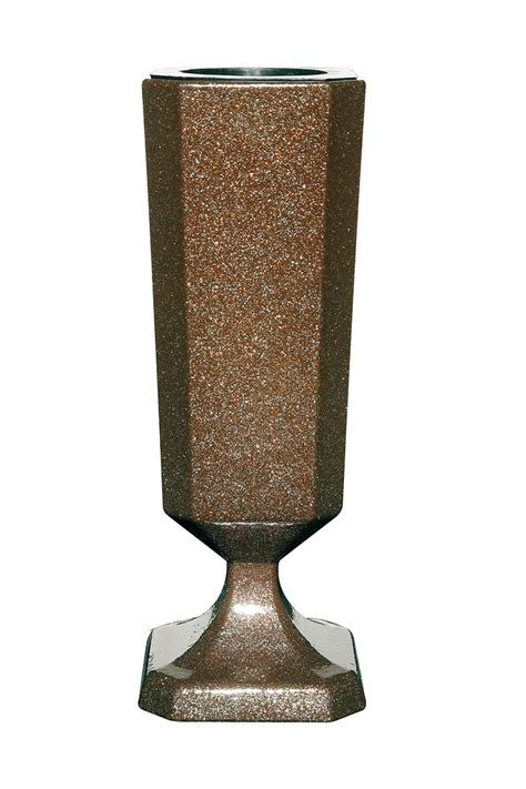Metalcraft Vases by Metalcraft Vases Gt Wylie Monuments