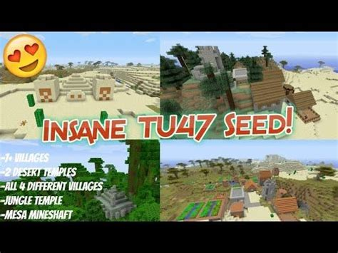 minecraft console ps3 minecraft console tu47 seed minecraft ps4 xbox