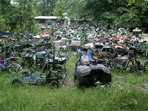 Suzuki Motorcycle Salvage Yard Used Motrocycle Parts Motorcycle Salvage Yard Used Atv