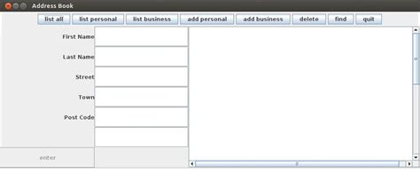layout background java swing java gui layouts stack overflow