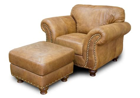 Living Room Chair And Ottoman Set Living Room Chairs And Ottomans Peenmedia
